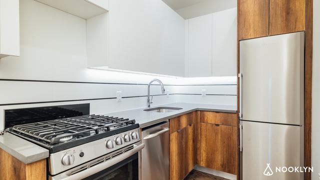 1 Bedroom, Flatbush Rental in NYC for $2,200 - Photo 1