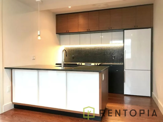 3 Bedrooms, Prospect Lefferts Gardens Rental in NYC for $3,500 - Photo 1