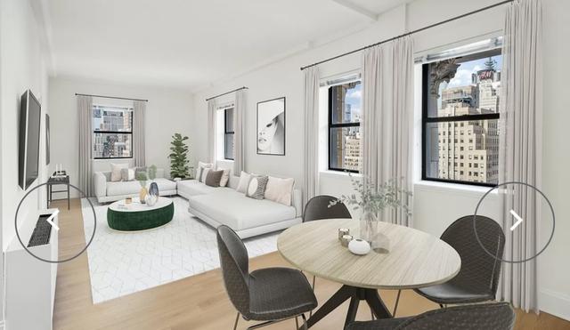 2 Bedrooms, Koreatown Rental in NYC for $5,700 - Photo 1