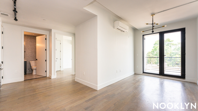 3 Bedrooms, Flatbush Rental in NYC for $3,695 - Photo 1