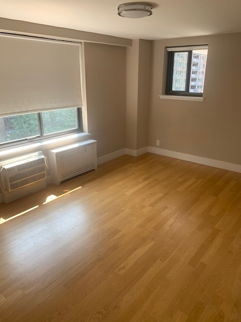 3 Bedrooms, Manhattan Valley Rental in NYC for $6,650 - Photo 1