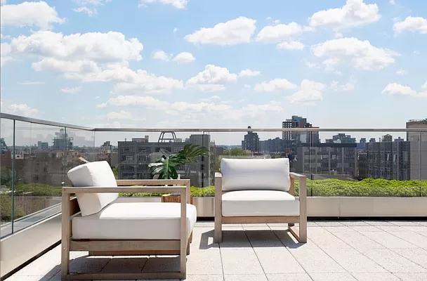 Studio, Williamsburg Rental in NYC for $3,747 - Photo 1