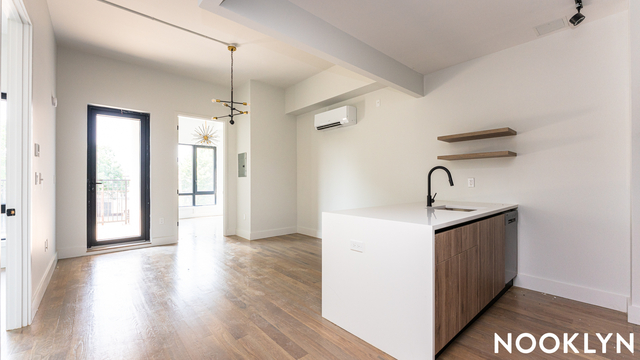 2 Bedrooms, Flatbush Rental in NYC for $2,850 - Photo 1