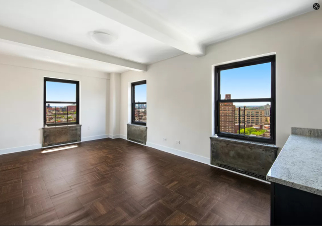2 Bedrooms, West Village Rental in NYC for $8,400 - Photo 1