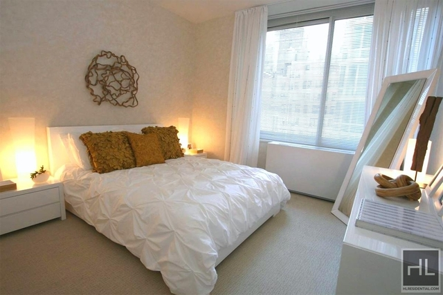 1 Bedroom, Garment District Rental in NYC for $4,250 - Photo 1