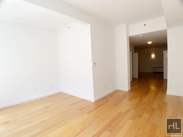 Studio, Tribeca Rental in NYC for $5,400 - Photo 1