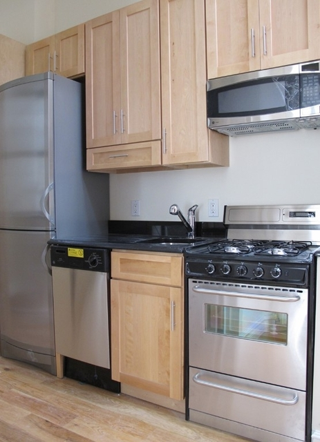 4 Bedrooms, Hell's Kitchen Rental in NYC for $7,896 - Photo 1