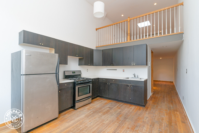 Studio, Ridgewood Rental in NYC for $2,400 - Photo 1
