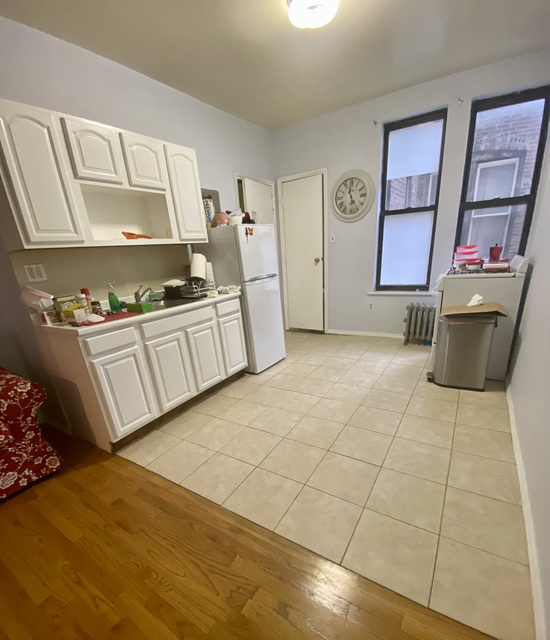 1 Bedroom, Garment District Rental in NYC for $2,100 - Photo 1