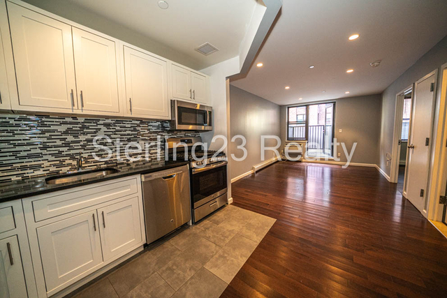 1 Bedroom, Prospect Park South Rental in NYC for $2,300 - Photo 1