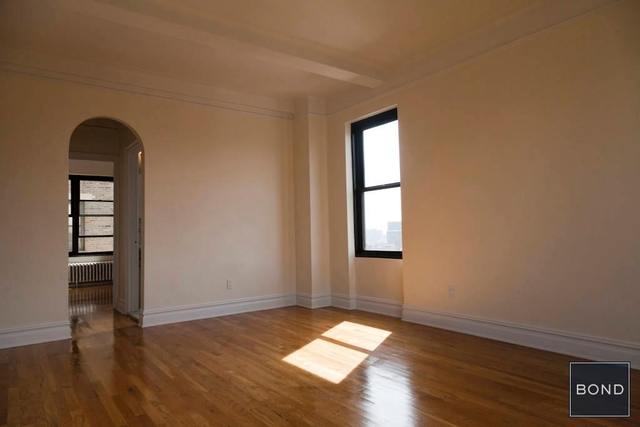 1 Bedroom, East Village Rental in NYC for $4,650 - Photo 1