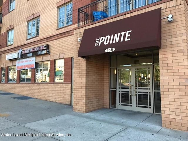 2 Bedrooms, Tompkinsville Rental in NYC for $2,350 - Photo 1