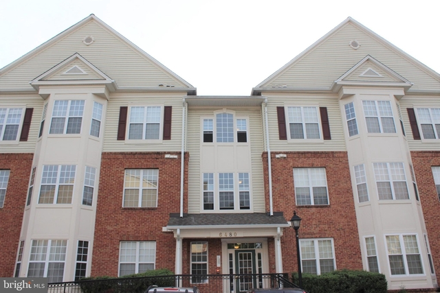 2 Bedrooms, Springfield Rental in Washington, DC for $2,000 - Photo 1