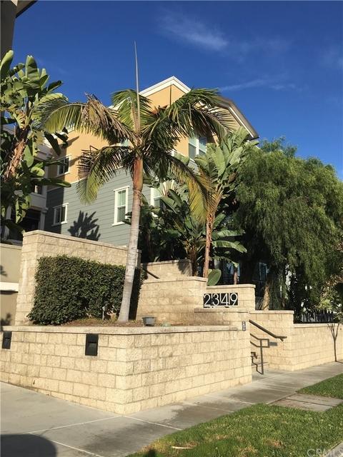 2 Bedrooms, Olde Torrance Rental in Los Angeles, CA for $3,500 - Photo 1