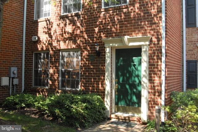 3 Bedrooms, Yorktown Rental in Washington, DC for $3,800 - Photo 1