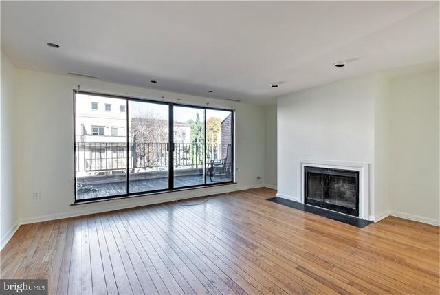 2 Bedrooms, Queen Village - Pennsport Rental in Philadelphia, PA for $2,425 - Photo 1