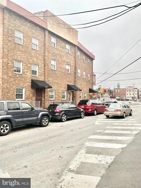 2 Bedrooms, Bella Vista - Southwark Rental in Philadelphia, PA for $1,575 - Photo 1