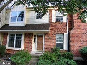 2 Bedrooms, West Norriton Rental in Philadelphia, PA for $1,650 - Photo 1