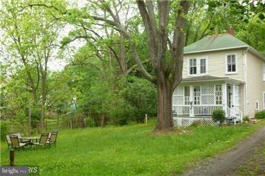 2 Bedrooms, Oakton Rental in Washington, DC for $2,195 - Photo 1