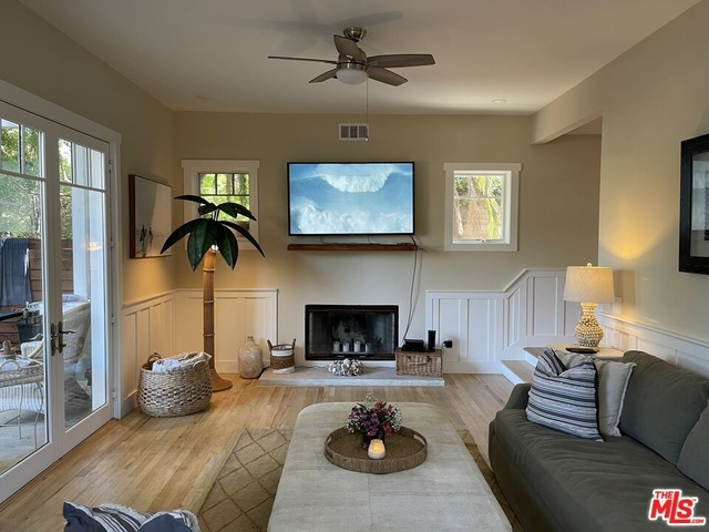 3 Bedrooms, Milwood Rental in Los Angeles, CA for $9,000 - Photo 1