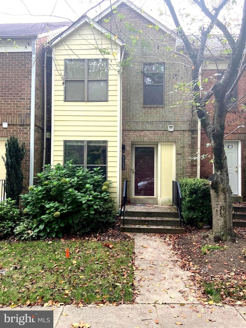 3 Bedrooms, North Bethesda Rental in Washington, DC for $3,000 - Photo 1