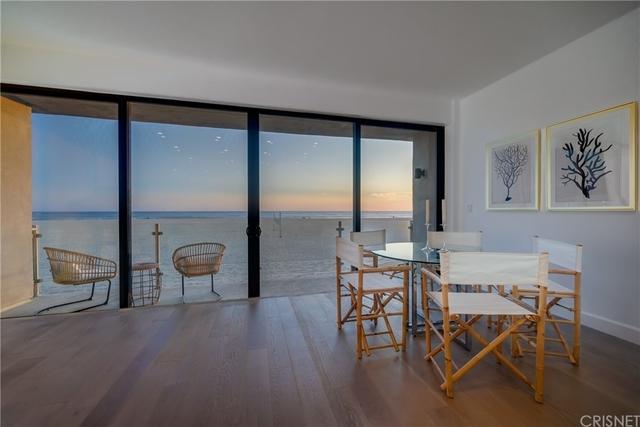 2 Bedrooms, Marina Peninsula Rental in Los Angeles, CA for $9,500 - Photo 1