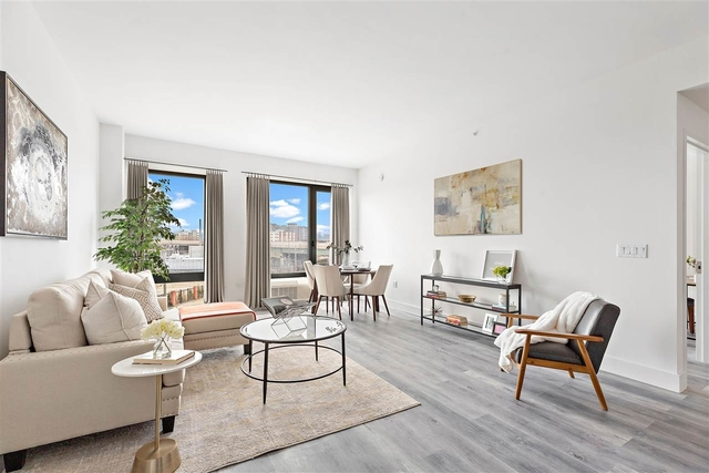 3 Bedrooms, Historic Downtown Rental in NYC for $3,969 - Photo 1