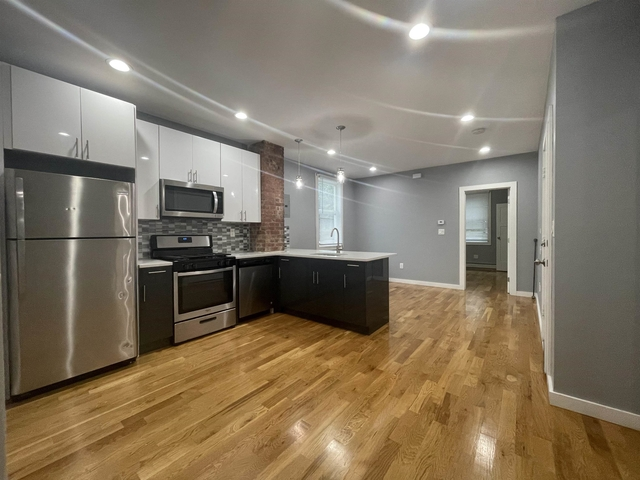3 Bedrooms, Greenville Rental in NYC for $2,000 - Photo 1