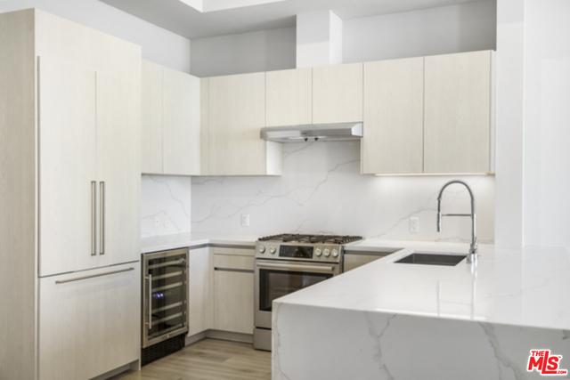 1 Bedroom, Rancho Park Rental in Los Angeles, CA for $6,161 - Photo 1