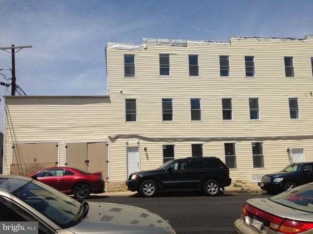 1 Bedroom, Curtis Bay Rental in Baltimore, MD for $850 - Photo 1