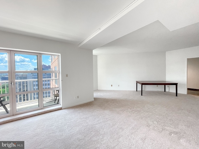 1 Bedroom, Little Italy Rental in Baltimore, MD for $2,200 - Photo 1