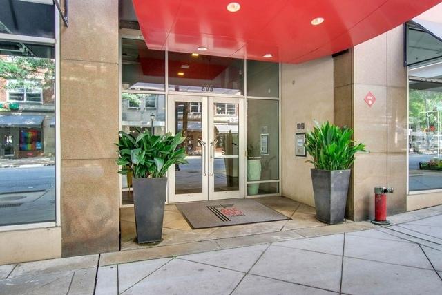 2 Bedrooms, Midtown Rental in Atlanta, GA for $2,850 - Photo 1