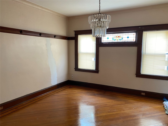 2 Bedrooms, Hollis Rental in Long Island, NY for $2,200 - Photo 1