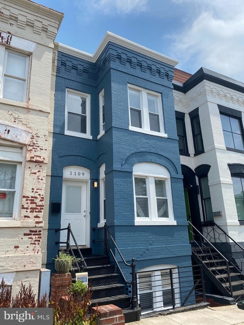 3 Bedrooms, Near Northeast Rental in Baltimore, MD for $3,600 - Photo 1