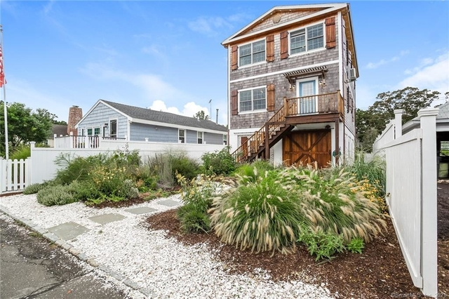 3 Bedrooms, Harborview Rental in Bridgeport-Stamford, CT for $4,500 - Photo 1