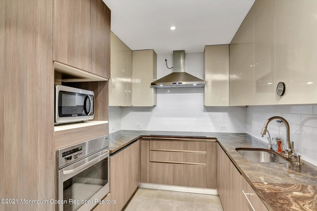 1 Bedroom, Monmouth Rental in  for $1,950 - Photo 1