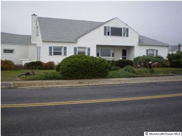 1 Bedroom, Avon-by-the-Sea Rental in North Jersey Shore, NJ for $1,100 - Photo 1
