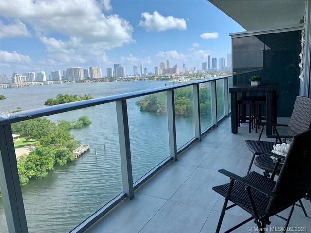 2 Bedrooms, North Miami Beach Place Rental in Miami, FL for $4,480 - Photo 1