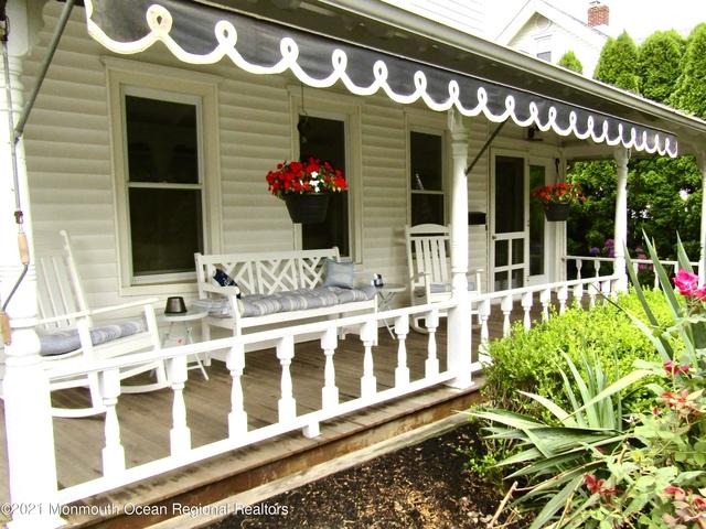 4 Bedrooms, Belmar Rental in North Jersey Shore, NJ for $15,000 - Photo 1