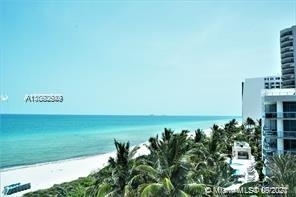 1 Bedroom, North Shore Rental in Miami, FL for $6,500 - Photo 1