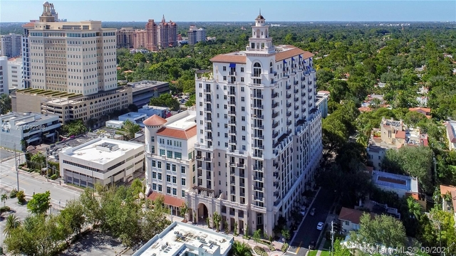 1 Bedroom, Coral Gables Section Rental in Miami, FL for $3,653 - Photo 1