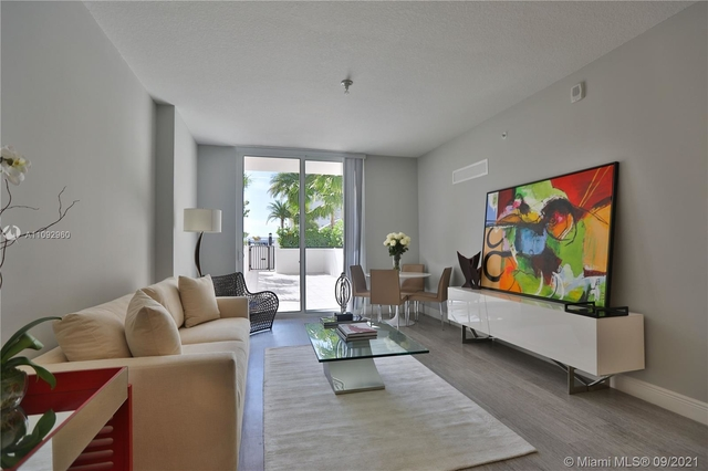 1 Bedroom, Coral Gables Section Rental in Miami, FL for $3,613 - Photo 1
