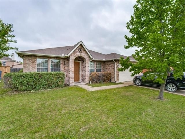 4 Bedrooms, Amber Fields-Windmill Farms Rental in Dallas for $1,695 - Photo 1