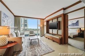 1 Bedroom, North Shore Rental in Miami, FL for $5,500 - Photo 1