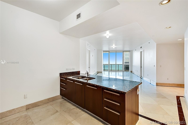 2 Bedrooms, Tatum's Ocean Beach Park Rental in Miami, FL for $7,250 - Photo 1