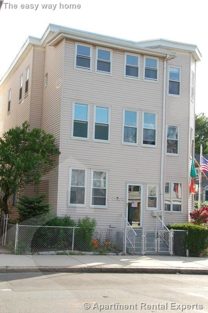 3 Bedrooms, West Somerville Rental in Boston, MA for $2,500 - Photo 1