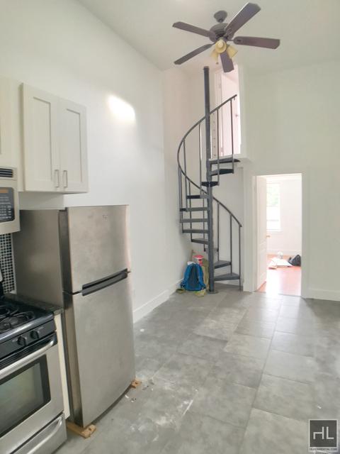 1 Bedroom, Bushwick Rental in NYC for $2,249 - Photo 1