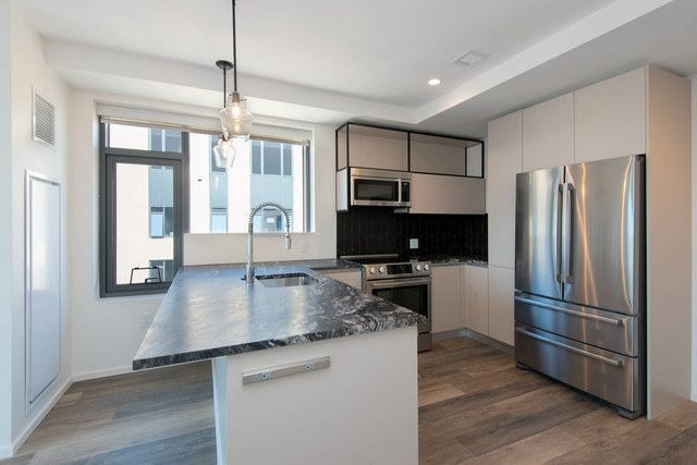 2 Bedrooms, Shawmut Rental in Boston, MA for $5,559 - Photo 1