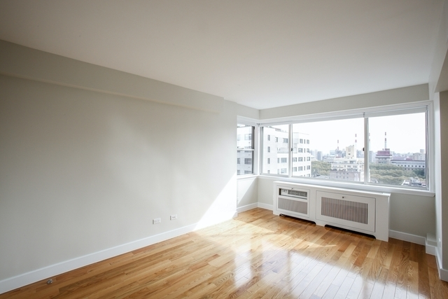 4 Bedrooms, Upper East Side Rental in NYC for $5,862 - Photo 1