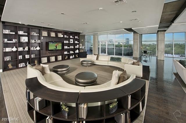 1 Bedroom, MacGregor Rental in Houston for $1,743 - Photo 1